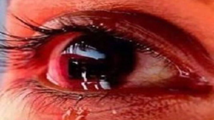 முதலமைச்சர் ஜெயலலிதா மறைவு, ஈடு செய்ய முடியாத பேரிழப்பு : அரசியல் கட்சி தலைவர்கள் இரங்கல்