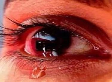 முதல்வர ஜெயலலிதா மறைவு : ஜனாதிபதி – பிரதமர் உள்ளிட்ட பல்வேறு தலைவர்கள் இரங்கல்