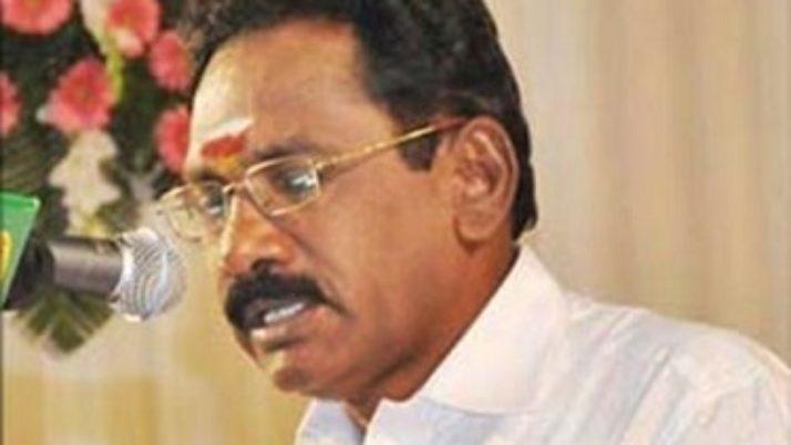 ஸ்டாலின் புகாருக்கு அமைச்சர் செல்லூர் ராஜூ பதிலடி