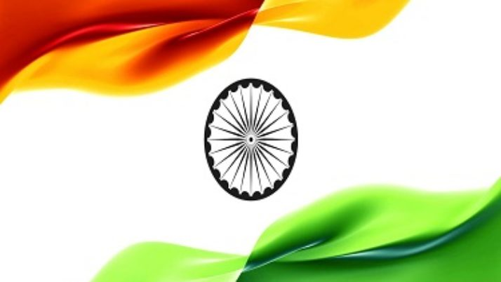 இன்று 71-வது சுதந்திர தினவிழா : கோட்டை கொத்தளத்தில் முதல்வர் எடப்பாடி பழனிசாமி தேசிய கொடியேற்றுகிறார்
